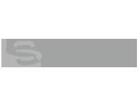 sistemcobro_logo